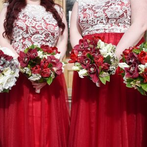 Wedding Collection by Bay Tree