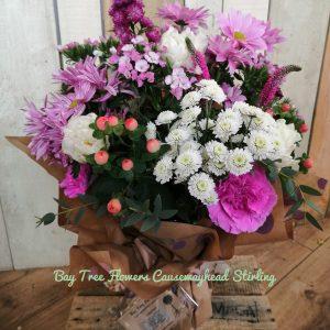 Bay Tree Vase Special