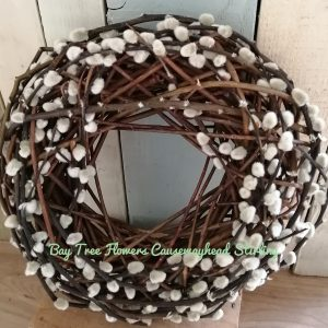 Ring of Willow – Medium – 45cm